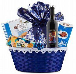 pachet-cadou-cu-5-produse-blue-regalo