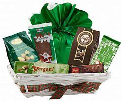pachet-cadou-cu-7-produse-green-basket