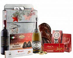 pachet-cadou-cu-8-produse-festa-di-natale