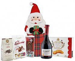 pachet-cadou-cu-5-produse-santa-s-box