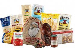 pachet-cadou-cu-11-produse-sacul-din-camara