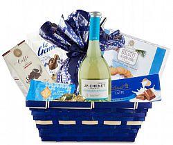 pachet-cadou-cu-7-produse-blue-christmas