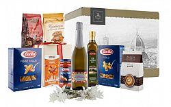 pachet-cadou-cu-11-produse-christmas-goodies
