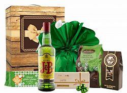 pachet-cadou-cu-6-produse-santa-s-wish