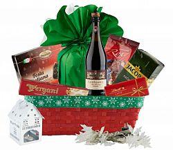 pachet-cadou-cu-9-produse-merry-christmas