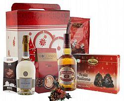 pachet-cadou-cu-6-produse-special-box