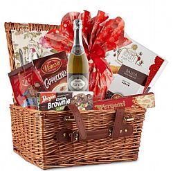 pachet-cadou-cu-8-produse-decembre-picnic