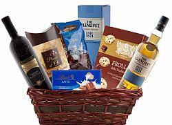 pachet-cadou-cu-6-produse-gentleman-gift