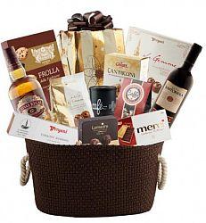pachet-cadou-cu-12-produse-gold-selection
