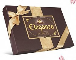 praline-cu-crema-cappuccino-360g-eleganza-gran-selezione-gold-vintage