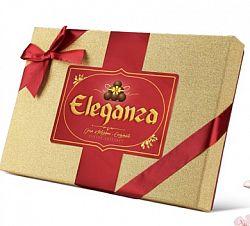 praline-cu-crema-cappuccino-360g-eleganza-gran-selezione-red-vintage