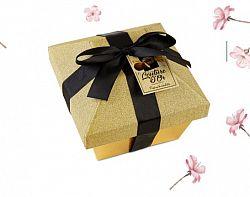 praline-de-ciocolata-200g-couture-d-aoor