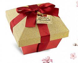 praline-de-ciocolata-200g-couture-chocolate