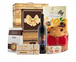 pachet-cadou-cu-7-produse-regallo