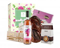 pachet-cadou-cu-7-produse-sweet-box