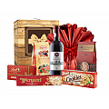 pachet-cadou-cu-8-produse-wine-sweets