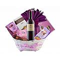 pachet-cadou-cu-10-produse-purple-basket
