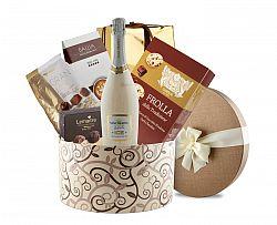 pachet-cadou-cu-7-produse-golden-ice