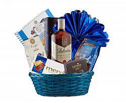 pachet-cadou-cu-9-produse-blue-velvet