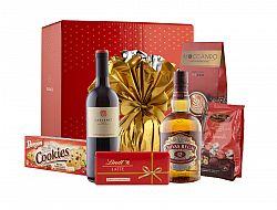 pachet-cadou-cu-8-produse-special-box