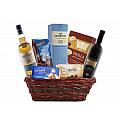 pachet-cadou-cu-8-produse-gentleman-gift
