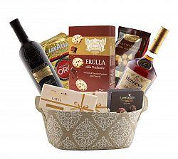 pachet-cadou-cu-10-produse-cognac