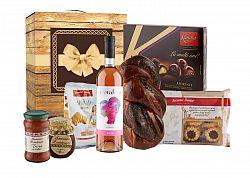 pachet-cadou-cu-8-produse-camara-bunicii