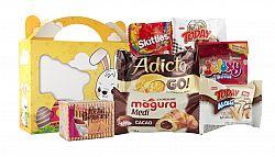 pachet-cadou-cu-8-produse-sweet-box