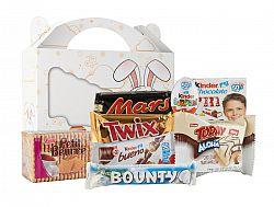 pachet-cadou-cu-9-produse-kid-aos-box