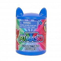 pj-masks-blind-figures-with-capsule