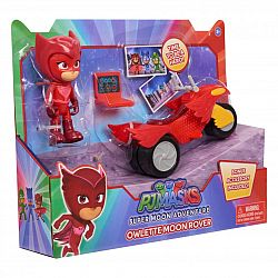 pj-masks-super-moon-adventure-space-rovers-owlette