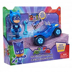 pj-masks-super-moon-adventure-space-rovers-catboy