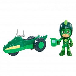 pj-masks-super-moon-adventure-space-rovers-gekko