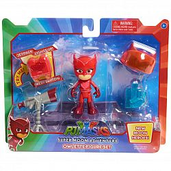 pj-masks-super-moon-adventure-figure-set-owlette