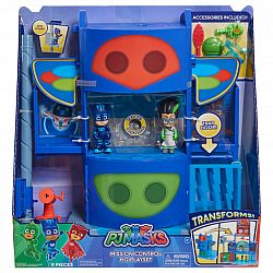 pj-masks-transformation-hq-playset