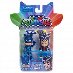 pj-masks-2pk-basic-hero-vs-villain-catboy-and-wolfie-howler