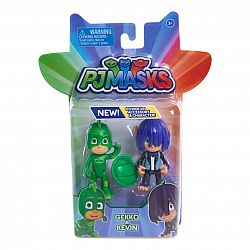 pj-masks-2pk-basic-hero-vs-villain-gekko-and-wolfie-kevin