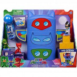 pj-masks-fold-n-go-headquarters