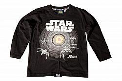 star-wars-bluza-jucarie-maneci-lungi-black-5-6-ani-100-bumbac