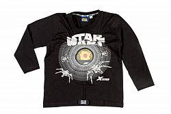 star-wars-bluza-jucarie-maneci-lungi-black-7-8-ani-100-bumbac