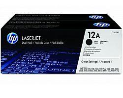 dual-pack-cartus-toner-nr-12ad-q2612ad-2x2k-original-hp-laserjet-1010