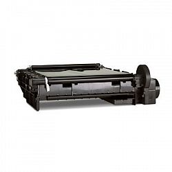 image-transfer-kit-q3675a-original-hp-laserjet-4600