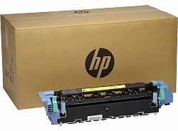 fuser-assembly-220v-q3985a-original-hp-laserjet-5550