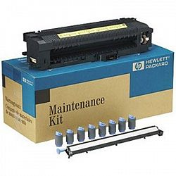 maintenance-kit-220v-q5422a-original-hp-laserjet-4250
