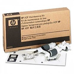 maintenance-kit-adf-q5997a-original-hp-laserjet-4345