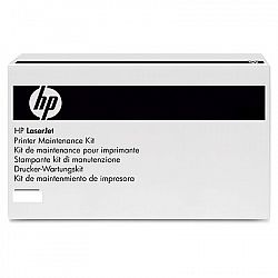 maintenance-kit-220v-q5999a-original-hp-laserjet-4345