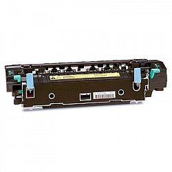 fuser-kit-q7503a-rm1-3146-000cn-220v-original-hp-laserjet-4700