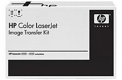 transfer-kit-q7504a-original-hp-laserjet-4700