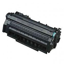 cartus-toner-nr-53a-q7553a-3k-original-hp-laserjet-p2015