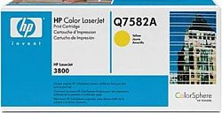 cartus-toner-yellow-nr-503a-q7582a-6k-original-hp-laserjet-3800